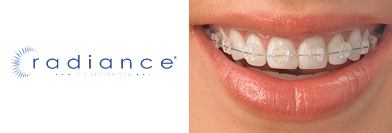 specialist orthodontists